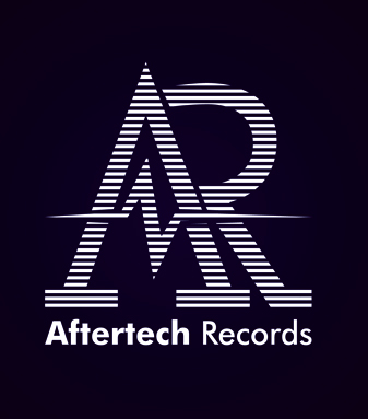 Aftertech Records