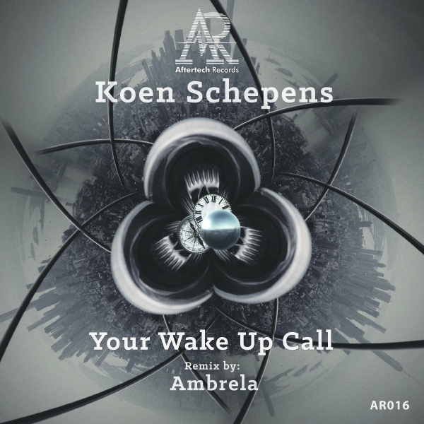 Koen schepens aftertech