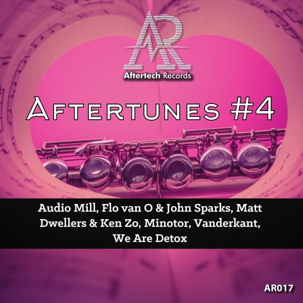 Aftertune 4 aftertech minotor We are detox flo van o john sparks
