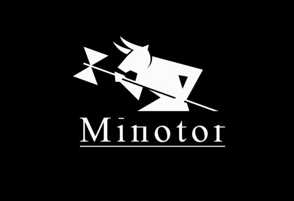 Minotor Aftertech